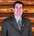 James Kelley, Wasilla Real Estate