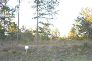 Land for Sale, ListingId:34364636, location: Lot 7 Sweetwater Moultrie 31776