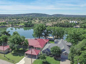 Real Estate for Sale, ListingId: 38732302, Kingsland, TX  78639