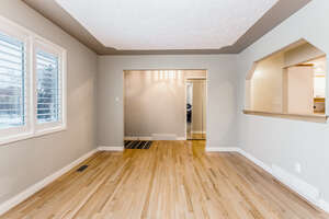 Featured Property in Calgary, AB T2V 1W2