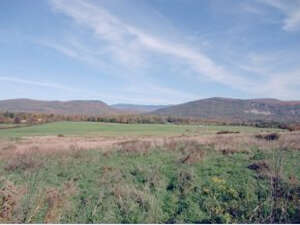 Featured Property in New Haven, VT 05472