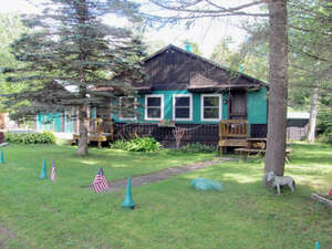 Featured Property in Otter Lake, NY 13338