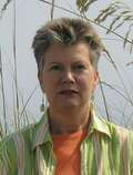 Diane Sims, St Augustine Real Estate