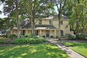 Featured Property in Houston, TX 77070