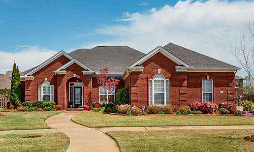Featured Property in HUNTSVILLE, AL, 35824