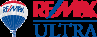RE/MAX Ultra