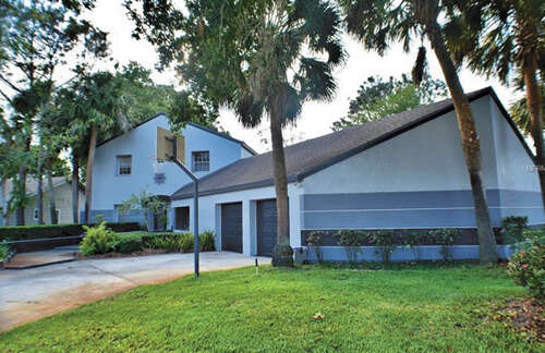 Real Estate for Sale, ListingId:45244181, location: 2930 PLANTATION ROAD Winter Haven 33884