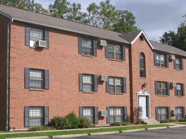 Apartments for Rent, ListingId:14163844, location: 708-710 West Main Street Loveland 45140