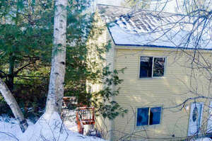 Featured Property in Derry, NH 03038
