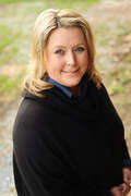 Paula McCarthy, Carlisle Real Estate