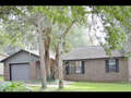 Real Estate for Sale, ListingId:45246383, location: 4283 Carnwath Tallahassee 32303