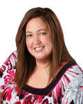 Traci Aberegg, Morgantown Real Estate