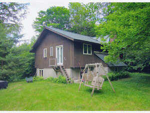 Featured Property in Marlboro, VT 05344