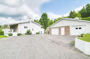 Featured Property in Val Des Monts, QC J8N 4B3
