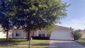 Featured Property in Winter Garden, FL 34787