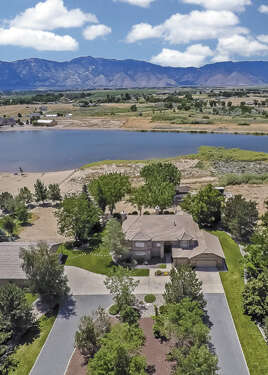 Real Estate for Sale, ListingId: 39724484, Gardnerville, NV  89410
