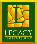 Legacy Real Estate Group, Monterey CA