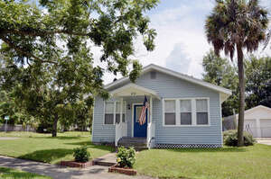 Featured Property in Jacksonville, FL 32208