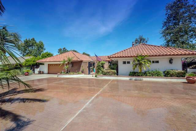 Real Estate for Sale, ListingId:44931154, location: 1455 Fairway Drive Camarillo 93010