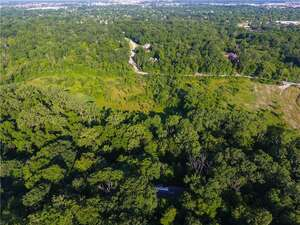 Land for Sale, ListingId:45996347, location: 8091 Sargent Ridge Indianapolis 46256