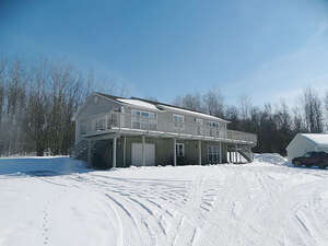 Featured Property in Jay, VT 05859