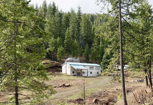 Featured Property in Council, ID 83612