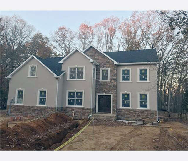 Single Family for Sale at 9 Conover Lane Englishtown, New Jersey 07726 United States