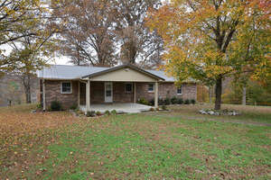 Featured Property in Tullahoma, TN 37388