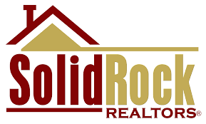 Solid Rock REALTORS