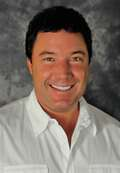 Rob Lamb, Tucson Real Estate