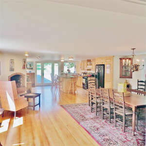 Featured Property in Reading, VT 05062