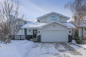 Featured Property in Red Deer, AB T4P 2E8