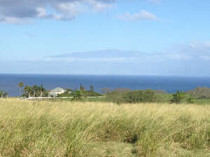Featured Property in Hawi, HI 96719