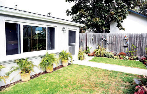 Single Family for Sale at 277 Rockaway Ave Grover Beach, California 93433 United States