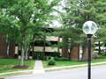 Apartments for Rent, ListingId:1045980, location: 350 Colony West Drive Moon Township 15108