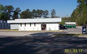 Property for Rent, ListingId: 36721044, Lake City, FL  32025
