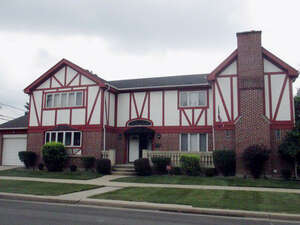 Featured Property in Elmwood Park, IL 60707
