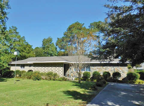 Featured Property in WILMINGTON, NC, 28411