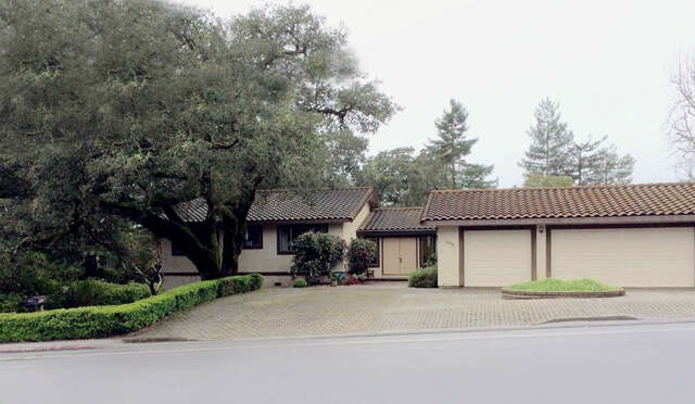 Single Family for Sale at 209 Bean Creek Scotts Valley, California 95066 United States