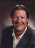 Ray Armstrong, Deltona Real Estate