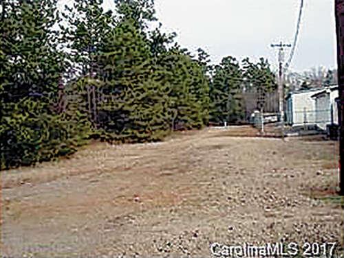 Land for Sale at 00 Lower Dallas Road Dallas, North Carolina 28034 United States