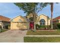 Real Estate for Sale, ListingId:48720887, location: 623 WHISPERING CYPRESS LANE Orlando 32824