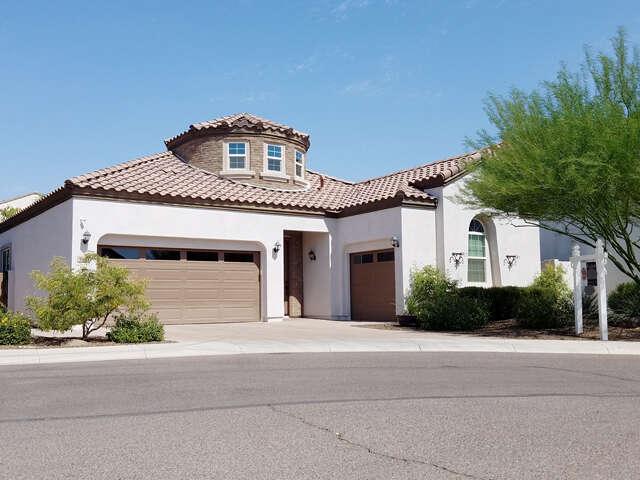 Single Family for Sale at 4647 N 29th Street Phoenix, Arizona 85016 United States