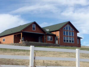 Real Estate for Sale, ListingId: 46875118, Kooskia, ID  83539