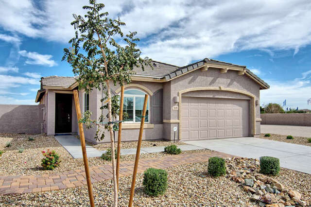 Real Estate for Sale, ListingId:44178009, location: 1800SF San Tan Valley