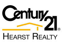 CENTURY 21 Hearst Realty, Inc.