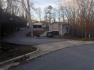 Featured Property in Asheville, NC 28816