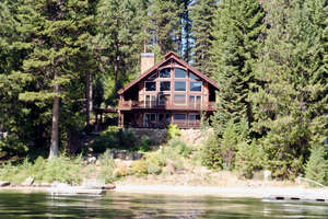 Featured Property in McCall, ID 83638