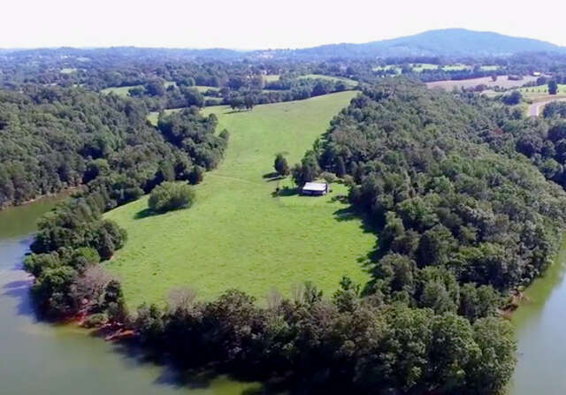 Investment for Sale at 1731 Hill Trail Drive Morristown, Tennessee 37814 United States