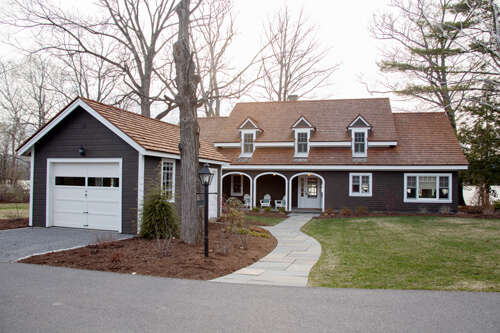 Single Family for Sale at 11 Heron Hollow Road Cleverdale, New York 12820 United States